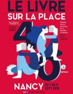 le-livre-sur-la-place-2018-a-nancy-