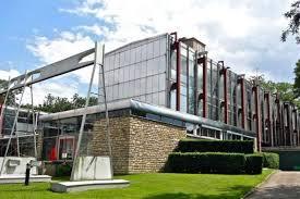 Musée-de l'histoire-du-fer