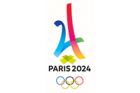 Paris2024-ocp