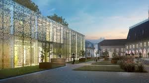 travaux-musée-lorrain