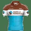 AG2R LA MONDIALE (FRA)