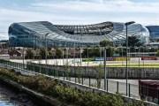 L'Aviva-Stadium-Dublin