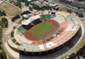 stade-Puskas-Budapest