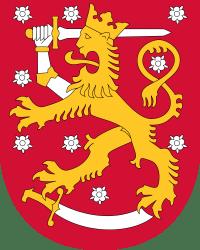 blason-finlande