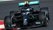 Grands prix de formule 1 Calendrier 2021