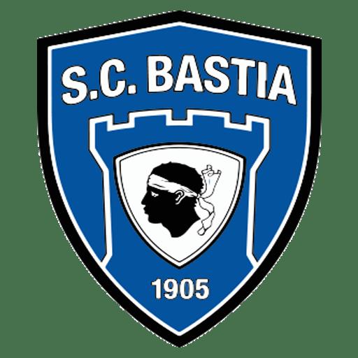 S.C.Bastia