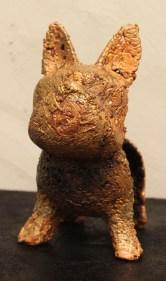 Canis Felidae – Prozac 4
