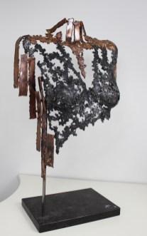 philippe buil sculpteur Belisama Ibiza 2