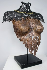 45-belisama-lioda-sculpture-philippe-buil-3