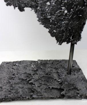 51-belisama-irona-sculpture-philippe-buil-4