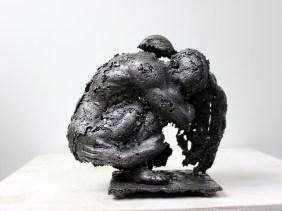 56-un-dos-tres-sculpture-philippe-buil1d