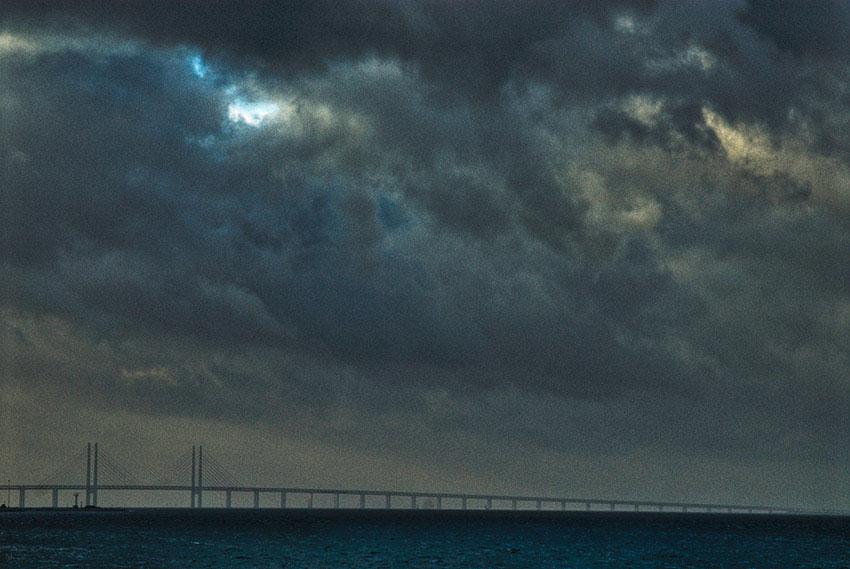 Øresundsbron
