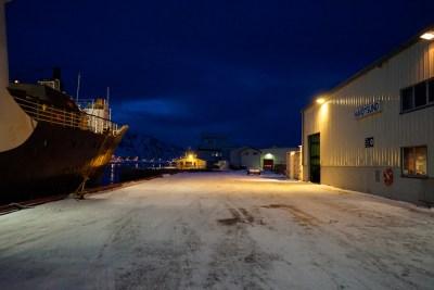 northern-lights-philippe-durand-15