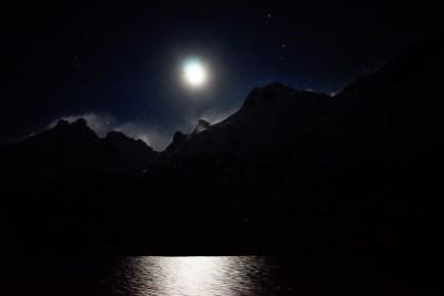 northern-lights-philippe-durand-34