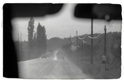 distant-memories-_0000s_0015_054 C