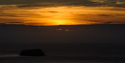 caldera-santorin-philippe-durand-014
