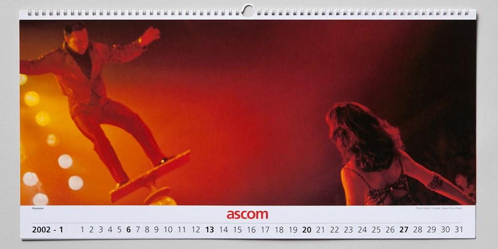 ASCOM-calendrier-1