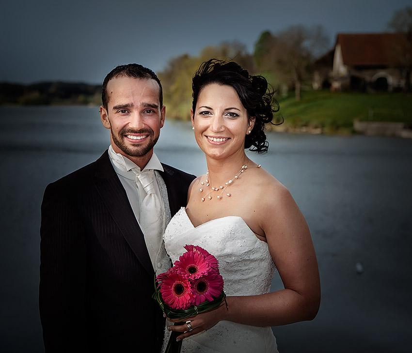 Photographe-de-mariage-21