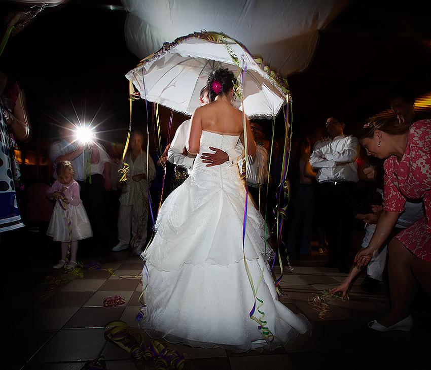 Photographe-de-mariage-28