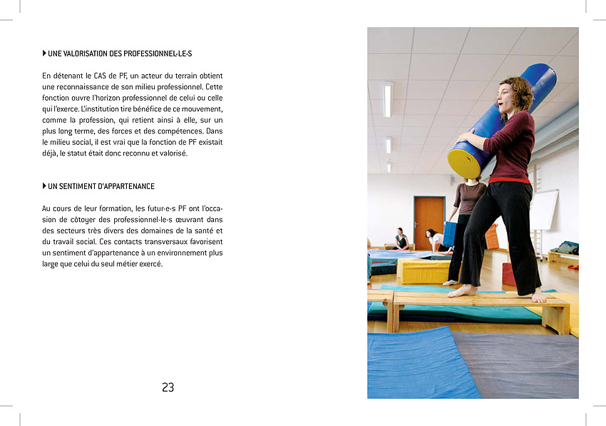 102624_HES Broch FR_1.pdf