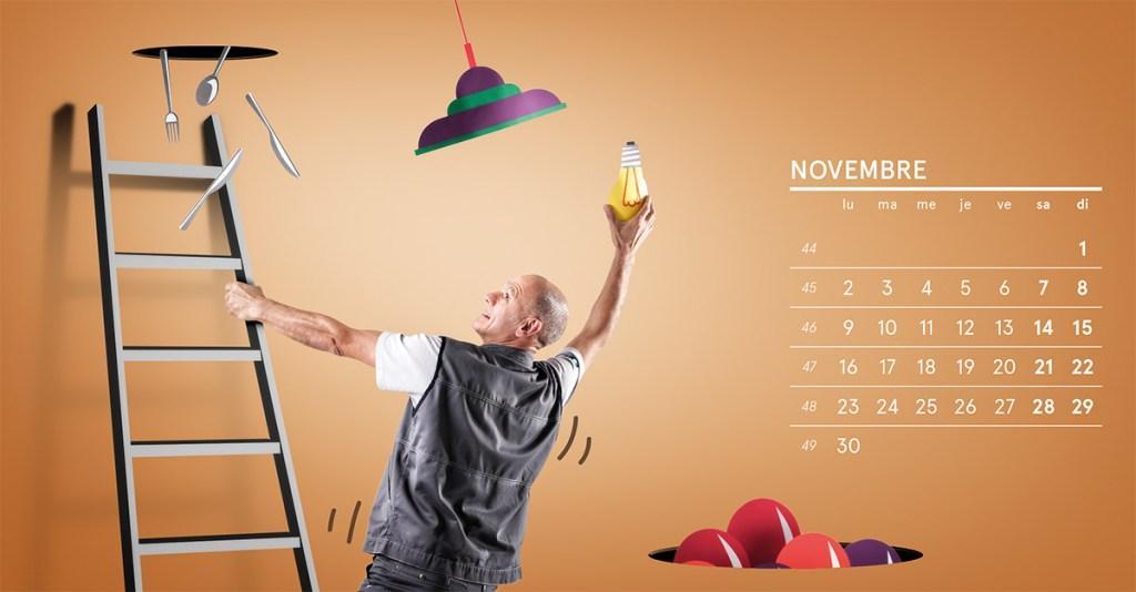 calendrier-2015-LOH-4