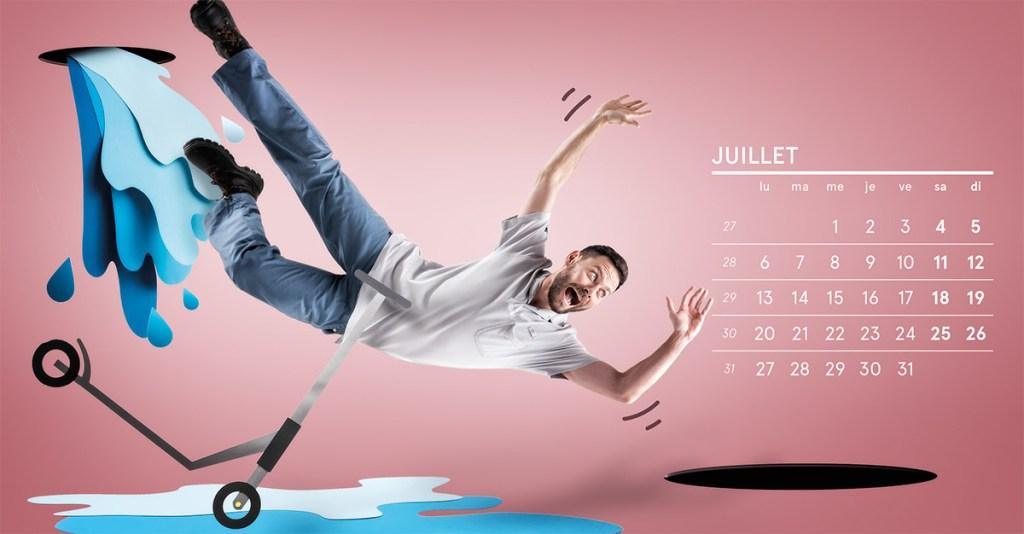 calendrier-2015-LOH-8
