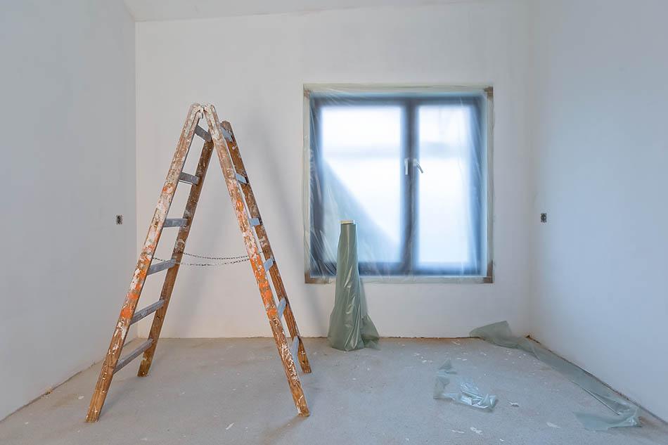 chantier_yverdon_05122015_0021