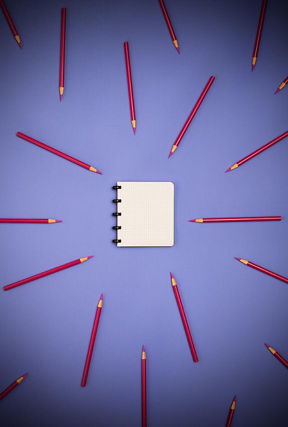 crayon-bloc-note_02