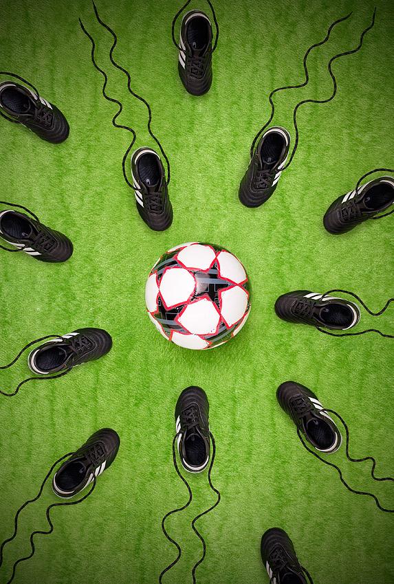 foot-ballon_01