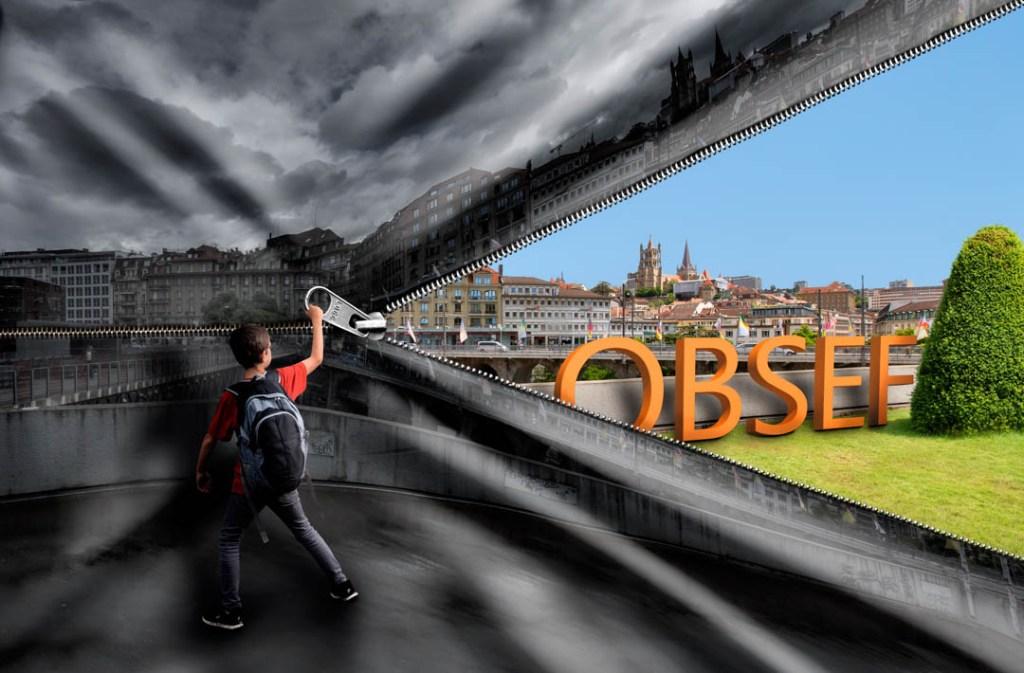 obsef V2_res1080
