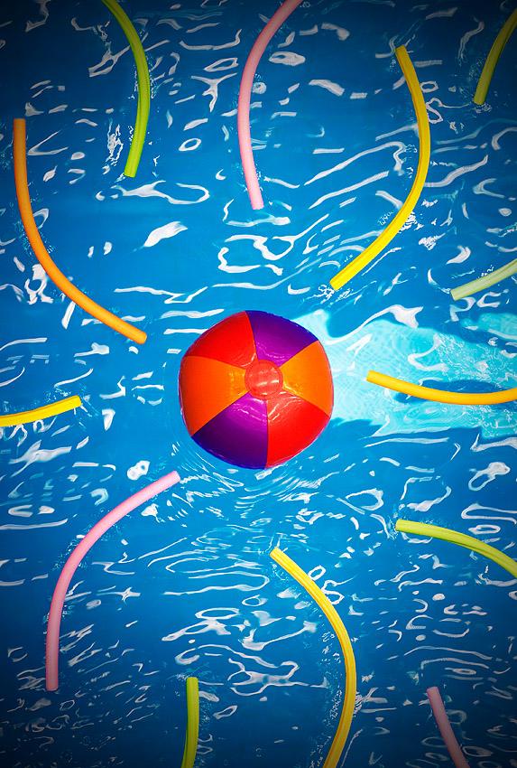 piscine_ballon-08