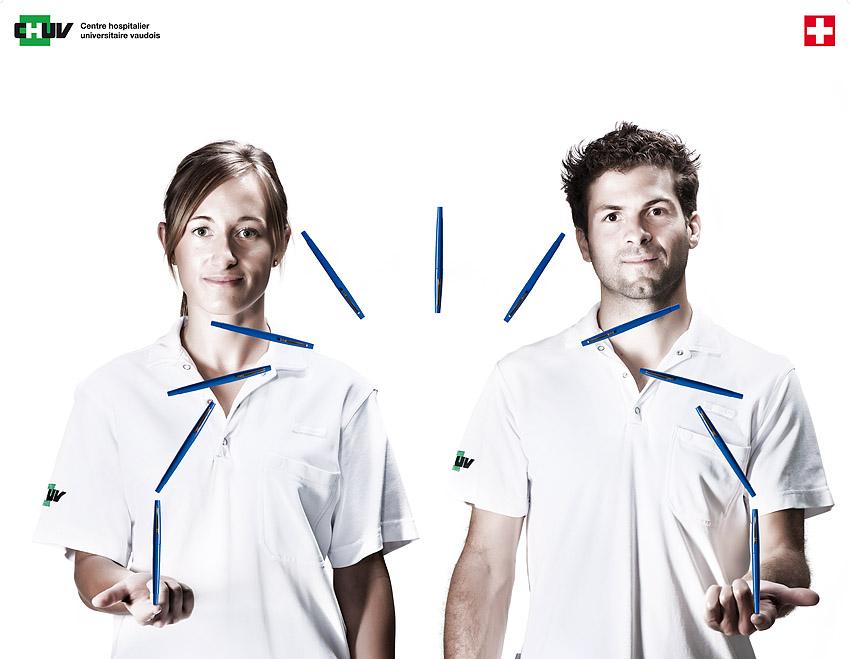 soins-infirmier-01
