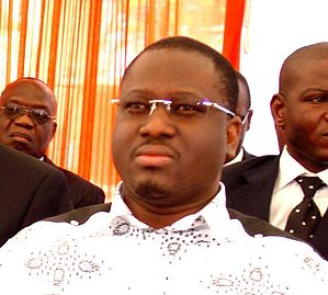 300px-Soroguillaume