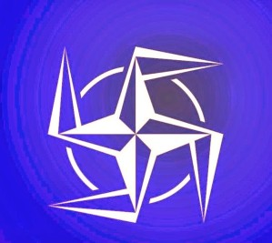 nato_the_imperialist_by_domain_of_the_public-d39og3x