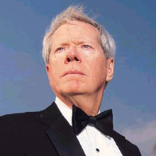 Paul Craig Roberts in heroic mode