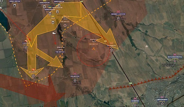battle-debaltsevo-600x0-is