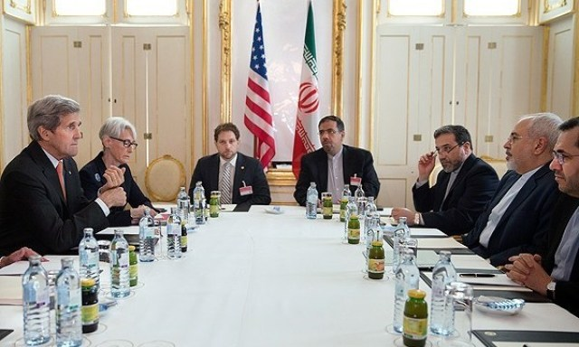iran-talks-viehhhnna-600x360