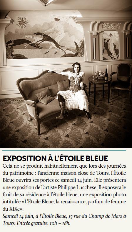 etoile_bleue_tribune_12_juin_2014+photo