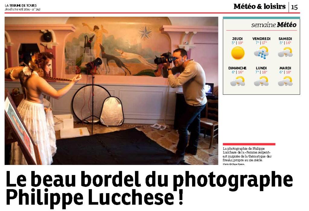 tribune_tours_etoile_bleue_17_04_14