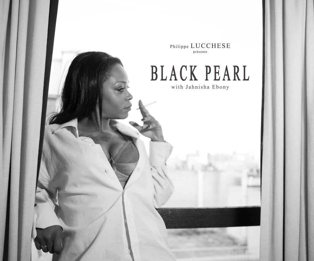 Black Pearl (1)