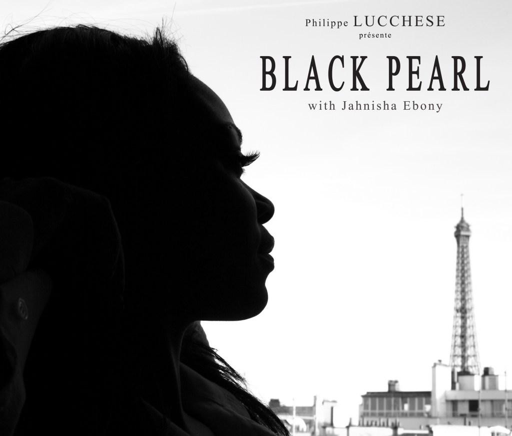 Black Pearl (3)