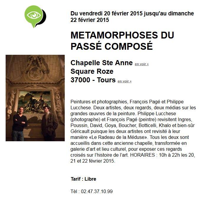 prog_fev_2015_expo_chapelle