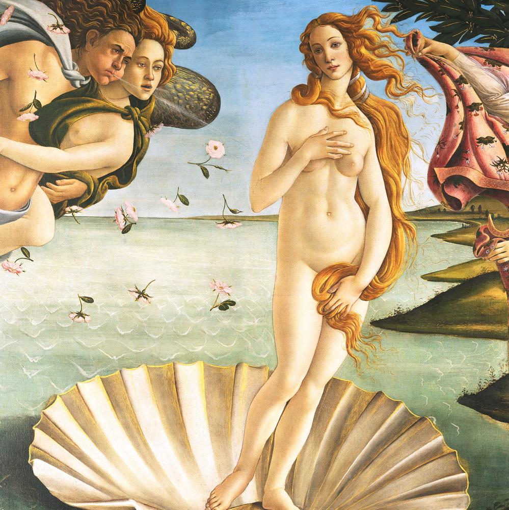 14-a-la-naissance-de-venus-sandro-botticelli-1485