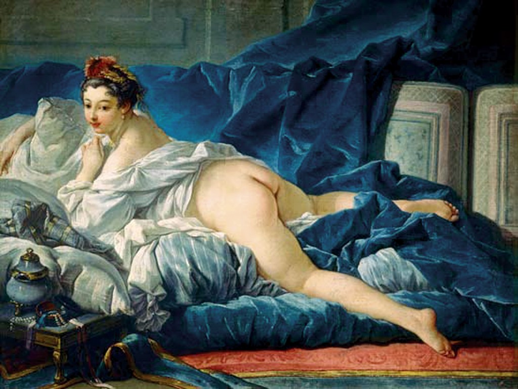 15-mlle-o-murphy-francois-boucher-1745-1