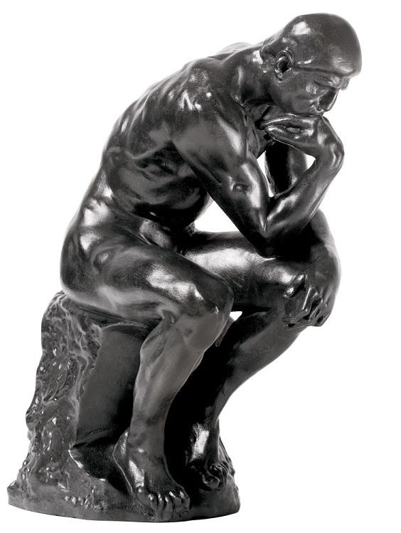 7-le-penseur-auguste-rodin-1888