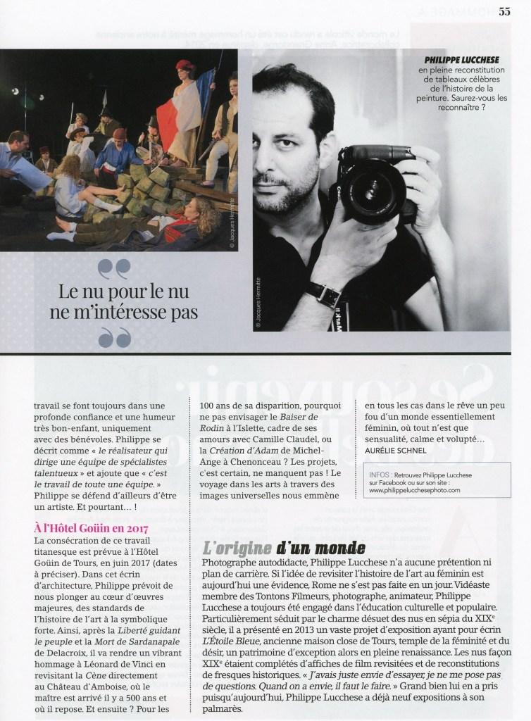 magazine_touraine_oct_2016_expo_seance_delacroix-3