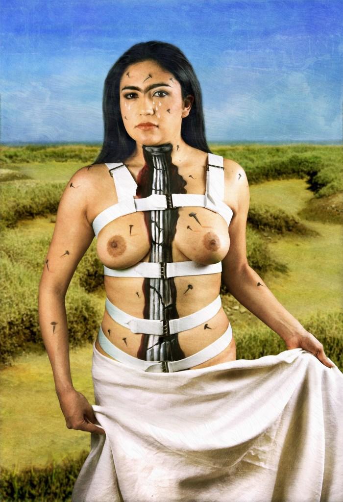 frida_kahlo-colonne_brisee