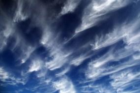 La légion des nuages