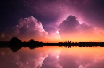 Aqua Stellaris