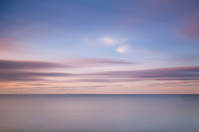 Light And Color Calm And Peaceful Philippe Monthouxs Blog